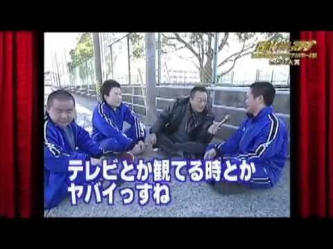 <爆笑ガォーさんがくる!!>探偵ナイトスクープ  子ども編