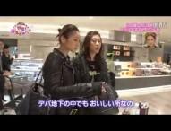 <ガイドブックにのってない>韓国大好き!モデルおすすめソウル弾丸ツアー