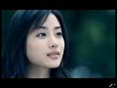 <大切な存在への思いを歌った1曲>青山テルマ / 忘れないよ
