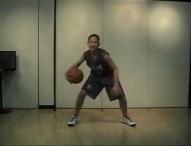 バスケ☆ハンドリングを練習するなら