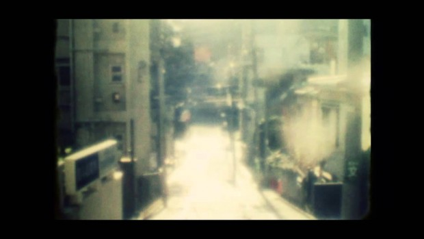 <みんなのうたで口コミ人気>日々 / 吉田山田