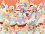 AKB48が世界へ進出『シュガー・ラッシュ』ミュージック・クリップ