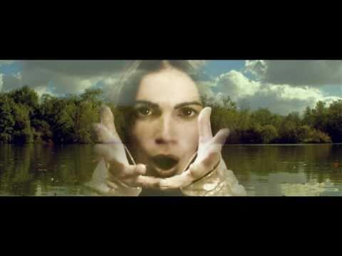 最後から2番目の恋挿入歌♡Yael Naim – Go To The River