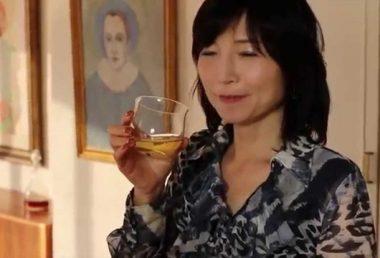 【レシピ】とっても簡単おつまみ♪行正り香♡砂肝のコンフィ