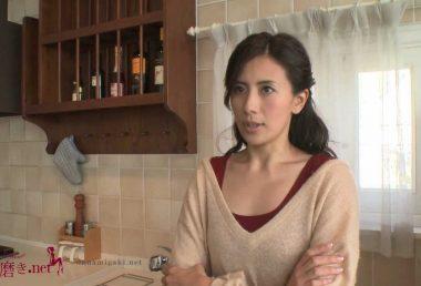 長谷川理恵インタビュー FOOD 〜身体の声でメニューを決める〜