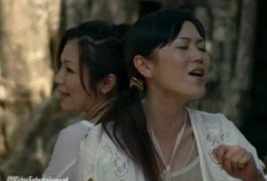 Kiroro – 生きてこそ(MUSIC VIDEO)