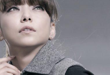 安室奈美恵 / 「BRIGHTER DAY