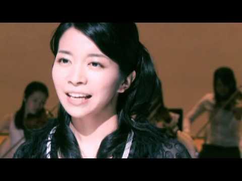 茉奈佳奈(まなかな) – いのちの歌