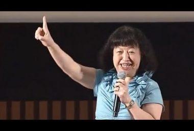 幸せになれるココロの元気の作り方 / 大谷由里子