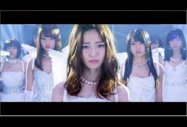 【MV】僕たちは戦わない Short ver. / AKB48[公式]