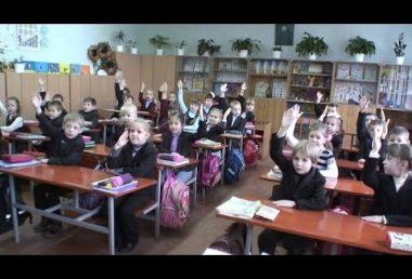映像報告「チェルノブイリ・28年目の子どもたち」