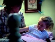無償の愛とは♡オリンピック 選手と母の感動映像