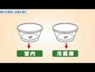 ☆H&W制作教育コンテンツ☆小5理科 種子の発芽に必要な条件