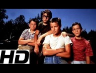 大人になってもう一度みたい映画「Stand By Me 」• Ben E. King