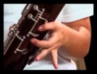赤ちゃんのためのオーケストラ♪Baby Einstein – Conociendo a la Orquesta