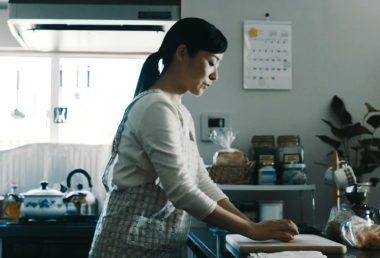 おもしろ動画☆関市PRムービー「もしものハナシ」