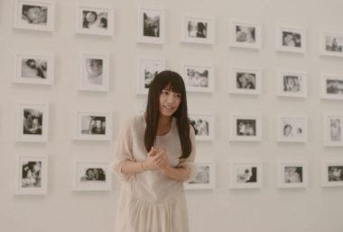 【金曜ドラマ・コウノドリ主題歌】miwa「あなたがここにいて抱きしめることができるなら」