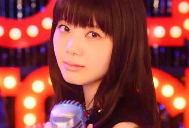 ドラマ「遺産争族」主題歌☆いきものがかり 『ラブとピース!』Music Video -YouTube Edition-