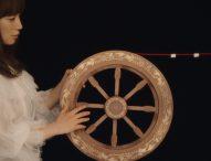 ポケモン・ザ・ムービーXY&Z「ボルケニオンと機巧のマギアナ」』主題歌 (7月16日公開)YUKI 『ポストに声を投げ入れて』