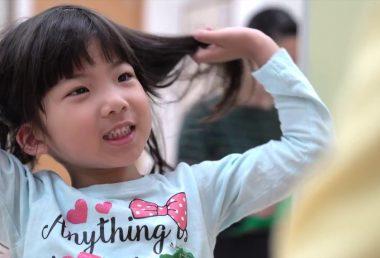 やっと出会えた!発達障害の子どもと親たちの駆け込み寺 早期療育を行う「発達わんぱく会」