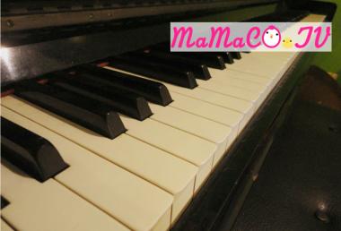 ピアノレッスンといえばなぜ「バイエル」!?