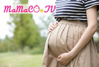 妊娠・出産の悩みは周りに話そう!!