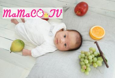 親子で肥満予防!適切な食事と運動習慣を!!